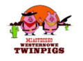 Twinpigs Country Festival